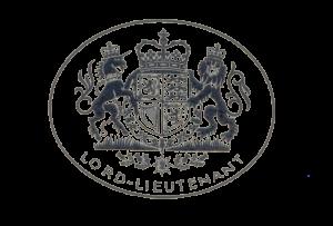Lord Lieutenant of Renfrewshire